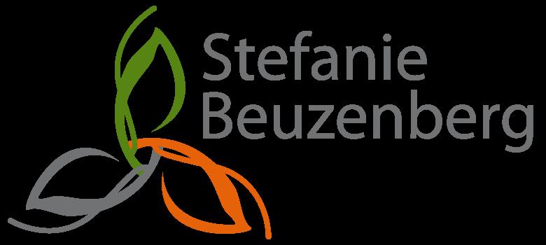 Stefanie Beuzenberg - Kunstzinnig therapeut